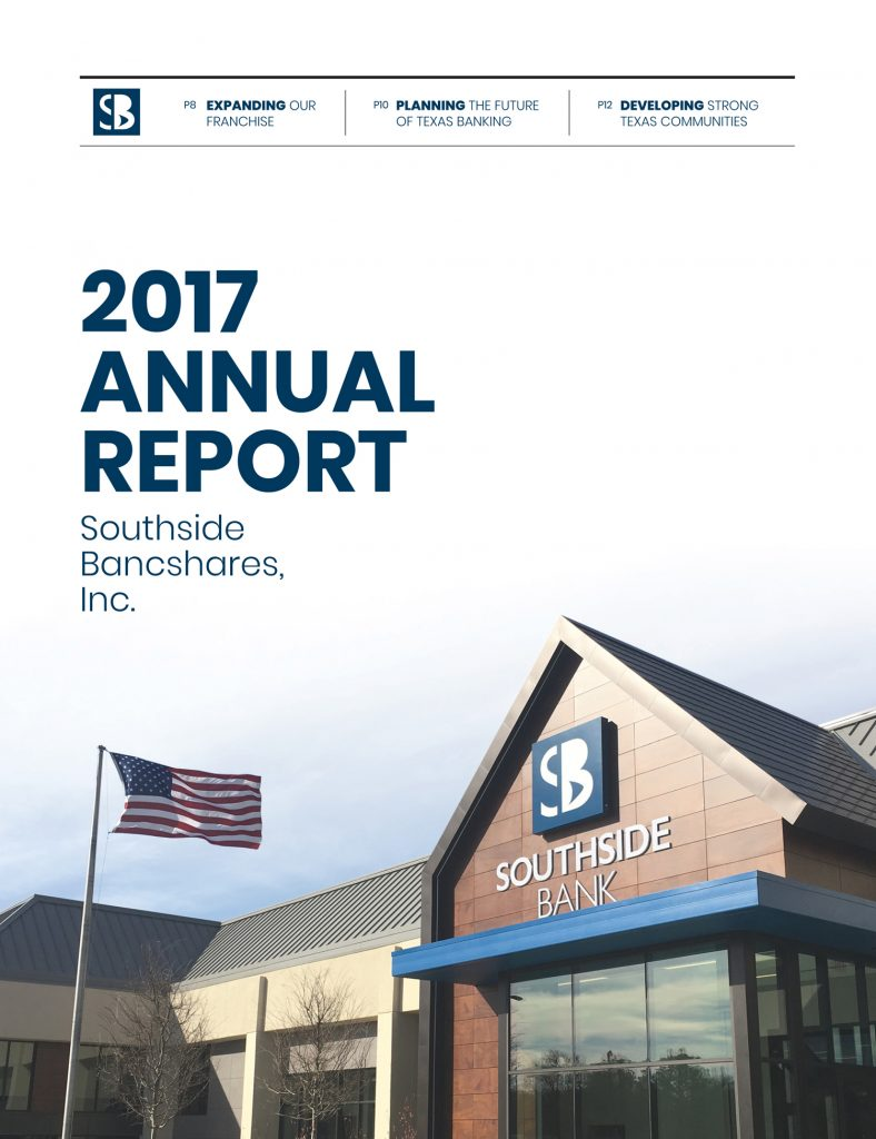 Catalogs and Annual Reports — Lisa Robertson